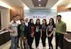 Tim Siswa Indonesia Bawa Pulang Medali Emas dan Perak di ICYS 26 Kuala Lumpur