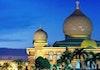5 Mesjid Termegah Di Indonesia