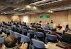 ICOAS dan Refleksi 50 Tahun Berdirinya ASEAN
