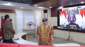 Serba Digital, Semarang Kota Perencanaan Pembangunan Terbaik