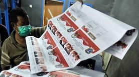 Forum Kepulauan Pasifik Belajar Demokrasi dari Pilkada Indonesia