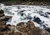 Jepang-Indonesia Jajaki Kerjasama Konservasi Sungai Citarum