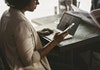 Perempuan Penulis, Sikapi Hoaks dengan Tabayyun dan Data Valid