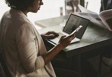 Perempuan Penulis, Sikapi Hoaks  dengan Tabayun dan Data Valid, Yuk