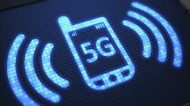 Dua Operator Indonesia Ini Sudah Mulai Menyiapkan 5G