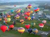 Gambar sampul Tak Perlu Jauh-Jauh ke Eropa, di Kabupaten Ini Ada Festival Balon Udara