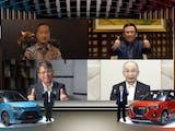 Gambar sampul Duet Maut Toyota-Daihatsu Resmi Meluncur, eCommerce Janjikan Unit Ready Stock