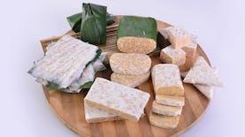 Makanan Fermentasi Indonesia, Bukti Kejeniusan Para Leluhur Bangsa Indonesia
