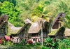 3 Destinasi Wisata Wajib Dikunjungi di Sulawesi Selatan