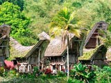 Gambar sampul 3 Destinasi Wisata Wajib Dikunjungi di Sulawesi Selatan