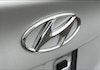 Perusahaan Mobil Asal Korea Selatan ini Akan Buka Pabrik di Indonesia