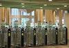 Bandara Pertama Indonesia yang Terapkan Autogate bagi WNA