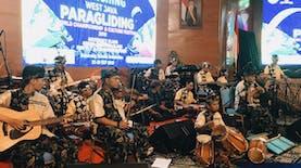 """""""Puseur Budaya Sunda"""" Sumedang Miliki Potensi Pariwisata yang Kaya"""