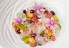 Restoran Lokal Ini Masuk Daftar 50 Restoran Terbaik di Asia