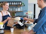 Gambar sampul 5 POS Restoran Terbaik untuk Industri F&B