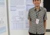 Mengenal Lebih Dekat Sosok Koordinator PPI Dunia