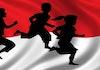 Keren, Anak Indonesia Bertabur Prestasi!