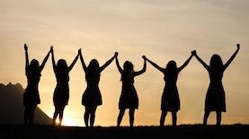 7 Perempuan Indonesia Yang Mendunia