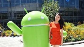 Programmer yang Terpilih Magang di Google ini Ternyata Mengantongi Segudang Prestasi