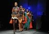 Karya Desainer Dua Anak Bangsa ini Dipamerkan di Australia