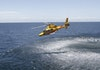 Peran Indonesia  Suplai Helikopter-helikopter Dunia