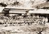 Persembahan dari Para Pengagum Kartini: Kartini School