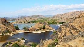 "Kawasan ini Disebut Sebagai ""Raja Ampat""-nya Nusa Tenggara Timur"