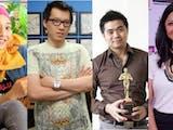 7 Animator Indonesia yang mendunia, bikin bangga deh!