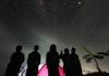 Wisata Astronomis dari Jogja