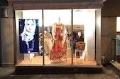 11 Desainer Indonesia Akan Pamerkan Busana Muslim di New York