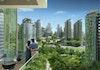 Palangkaraya Dirasa tak Cocok untuk Ibukota Negara, Inilah Rekomendasi Kota-Kota Pengganti