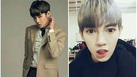 Ini Dia Pemuda Asal Jogja yang Jadi K-Pop Idol !