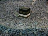 Indonesia Mendapat Tambahan Kuota Haji Sebanyak 10ribu Jamaah