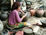 Gambar sampul Mengunjungi Sitiwinangun, Desa Wisata Berbasis Budaya yang Ada di Jawa Barat