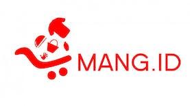 MANG.ID, Aplikasi Pemasaran UMKM Berbasis Android Karya Tim PKM UB