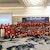 Rayakan Hari Pangan Sedunia, Kraft Heinz Ajak Masyarakat Jadi #PejuangNutrisi