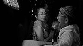 Hiromi Kano, Potret Warga Asing yang Mencintai Kesenian Jawa