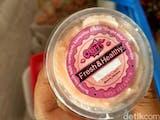Gambar sampul Kedai Es Krim Di Bantul ini Berdayakan Kaum Difabel