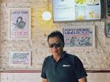 Gambar sampul Seniman Kanji Supomo: Dari Pensiunan Pabrik Sampai Kolaborasi dengan Jenama Asal Taiwan