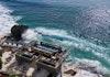 Ini Alasan Hotel Bintang Lima Sangat Populer di Bali