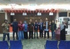 PKBM PPI Taiwan Adakan UNBK Paket C Perdana bagi Buruh Migran Indonesia