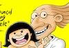 5 Komik Strip Menarik Buatan Indonesia