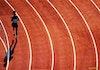 Inilah Rentetan Sejarah Keikutsertaan Indonesia di Olimpiade