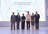 Memahami Digital Diplomacy yang sedang Digaungkan Indonesia