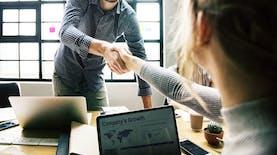 Kominfo Alokasikan Rp 109,4 Miliar untuk 20 Ribu Talenta Digital
