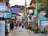 Gambar sampul Gang Poppies Bali, Romantisme Lagu Slank hingga Tersohor ke Seluruh Dunia