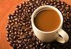 Potensi Bisnis Kopi di West Java Coffee Festival 2017