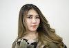 Penyanyi Dangdut Via Vallen Raih Penghargaan di Rusia