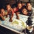 Asal-Usul, Tradisi, dan Perubahan Suku Bajo