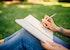Kebaikan Menulis bagi Ibu Rumah Tangga : Pengembangan Diri yang Bisa Dinikmati